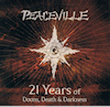 Peaceville 21 Years of Doom, Death & Darkness