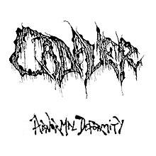 Abnormal Deformity (demo)