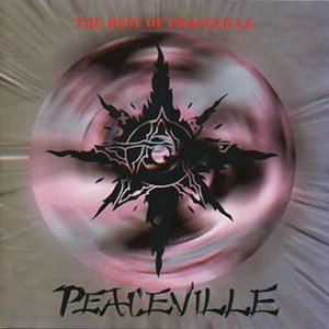 The Best Of Peaceville