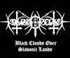 Black Clouds over Slavonic Lands (demo)