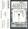 Black Wedding (demo)