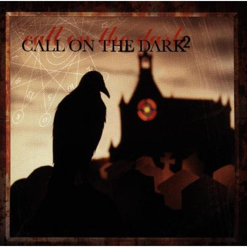 Call on the Dark 2