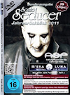 Cold Hands Seduction Vol. 126 (DVD)