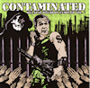 Contaminated Vol. 7