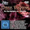 Dark Visions - Die Clip-Highlights Von 1989-2009 (video)