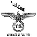 Defenders of the Hate