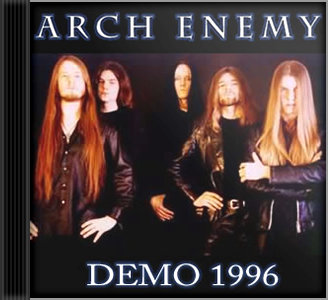 Arch enemy lost souls domain - Arch enemy diva satanica ...