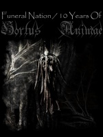 Funeral Nation / 10 Years of Hortus Animae
