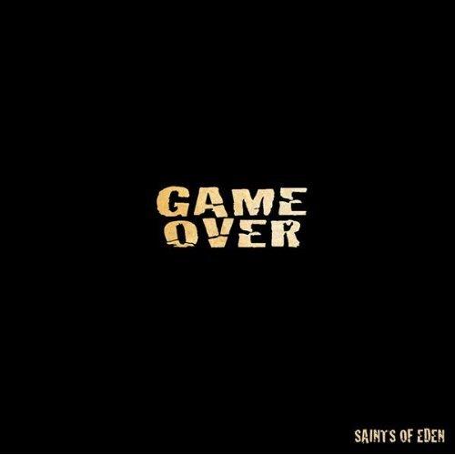 Icp dating game album cover 3