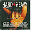 Hard N' Heavy Vol. 10
