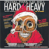 Hard N' Heavy Vol. 20