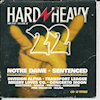 Hard N' Heavy Volume 22