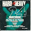 Hard N' Heavy Vol. 24