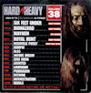 Hard N' Heavy Vol. 38
