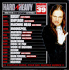 Hard N' Heavy Vol. 39
