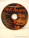 Hell Awaits CD Sampler Nº 1