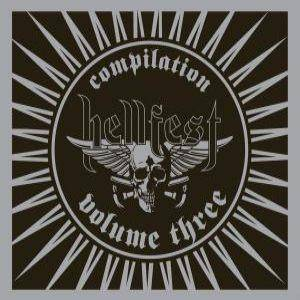 Hellfest Compilation - Volume Three