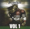 IronBar Metal Compilation - Vol.1