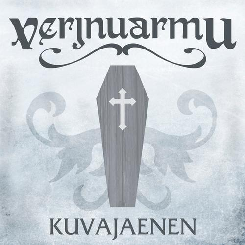 Verjnuarmu - Ruatokansan Uamunkoetto