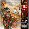 Lunas Fantastische Musik Vol. III - Battle Cry / War Cry