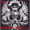 Maximum Metal Vol. 108