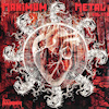 Maximum Metal Vol. 118