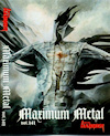 Maximum Metal Vol. 141 (video)