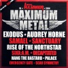 Maximum Metal Vol. 198