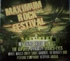Maximum Rock Festival (video)