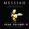 Messiah OST