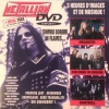 Metallian DVD Sampler N°1