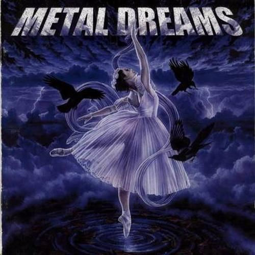 Metal Dreams