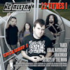 Metallian Sampler no 42