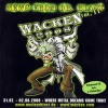 News From Dr. Blast Vol. 11 - Wacken 2008