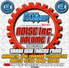 Noise Inc. Volume 1