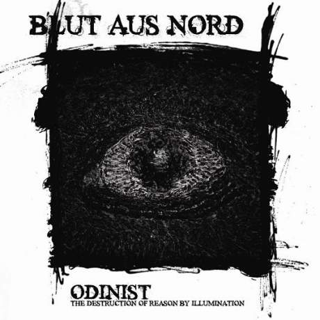Odinist - The Destruction of Reason by Illumination