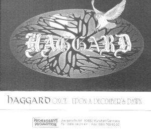 Demos de Haggard Onceupo2
