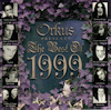 Orkus Presents The Best Of 1999