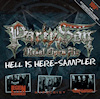 Party.San Metal Open Air: Hell Is Here-Sampler