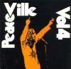 Peaceville Vol. 4