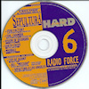 Radio Force 6