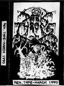 Reh.tape-March 1990 (demo)