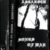 Songs of War (demo)