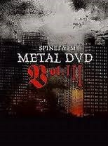 Spinefarm Metal DVD Vol.III (video)