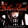 The World Of Gothic Rock / Gothica